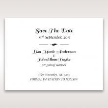 lovely-lillies-wedding-save-the-date-card-SAB13579