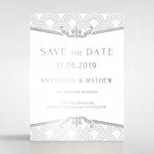 luxe-victorian-save-the-date-card-DS116074-GW-MS