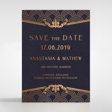 luxe-victorian-save-the-date-card-design-DS116074-GB-MG