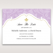 majestic-gold-floral-save-the-date-invitation-stationery-card-design-DS114028-PP