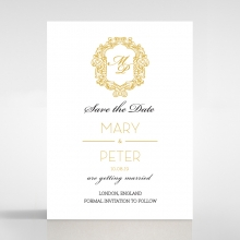 modern-crest-save-the-date-card-DS116122-DG