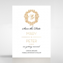 modern-crest-save-the-date-card-design-DS116122-KI-GG