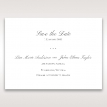 old-fashioned-blooms-save-the-date-stationery-card-design-SAB11585