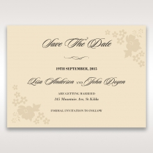 precious-pearl-pocket-save-the-date-invitation-card-DS11101