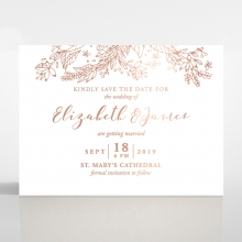 whimsical-garland-save-the-date-wedding-stationery-card-item-DS116064-GW-RG