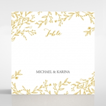 fleur-wedding-reception-table-number-card-design-DT116058-DG