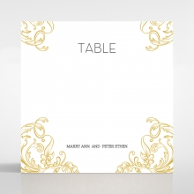 modern-crest-wedding-venue-table-number-card-stationery-design-DT116122-DG