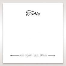 country-lace-pocket-table-number-card-stationery-design-DT115086