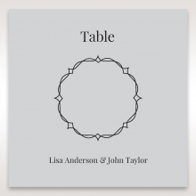 elegant-crystal-lasercut-pocket-reception-table-number-card-DT114010-SV