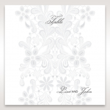 enchanting-ivory-laser-cut-floral-wrap-wedding-venue-table-number-card-DT11646