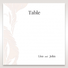 laser-cut-peacock-feather-reception-table-number-card-stationery-item-DT11640