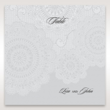 rustic-lace-pocket-reception-table-number-card-stationery-item-DT11631