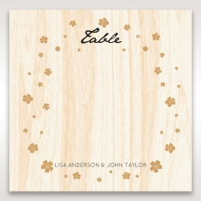 splendid-laser-cut-scenery-wedding-table-number-card-stationery-design-DT14062