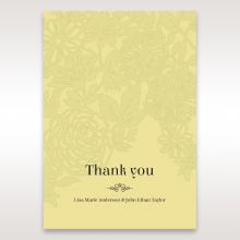 charming-laser-cut-garden-thank-you-stationery-card-design-DY11647