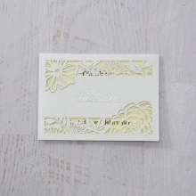 charming-laser-cut-garden-wedding-thank-you-stationery-card-LPY11647
