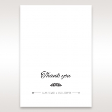country-lace-pocket-thank-you-stationery-card-design-DY115086