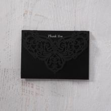 elegant-crystal-black-lasercut-pocket-wedding-stationery-thank-you-card-PPY114011-WH
