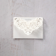elegant-crystal-lasercut-pocket-thank-you-wedding-stationery-card-PPY114010-SV