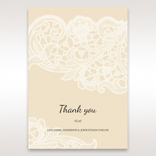 embossed-floral-pocket-wedding-thank-you-card-DY13664