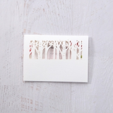 enchanting-forest-3d-pocket-wedding-stationery-thank-you-card-LPY114112-PP