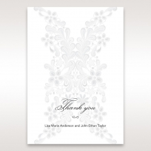enchanting-ivory-laser-cut-floral-wrap-thank-you-stationery-card-DY11646
