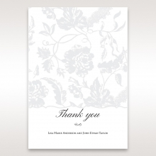 exquisite-floral-pocket-thank-you-card-DY19764
