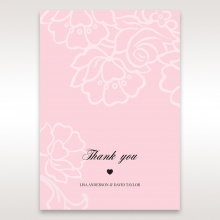 exquisitely-embossed-floral-pocket-wedding-thank-you-stationery-card-item-DY114034-PK
