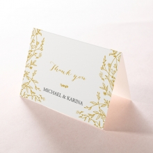 fleur-thank-you-stationery-card-item-DY116058-DG