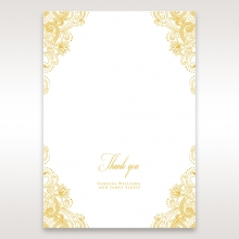 imperial-glamour-with-foil-thank-you-card-design-DY116022-WH