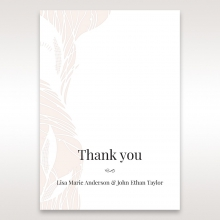 laser-cut-peacock-feather-thank-you-wedding-stationery-card-DY11640