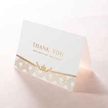luxe-victorian-wedding-stationery-thank-you-card-DY116074-GB-MG