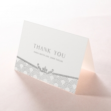 luxe-victorian-wedding-thank-you-stationery-card-item-DY116074-GW-MS