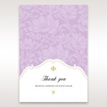 majestic-gold-floral-wedding-thank-you-stationery-card-DY114028-PP