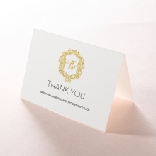 modern-crest-wedding-thank-you-stationery-card-design-DY116122-DG