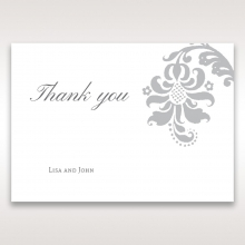 old-fashioned-blooms-wedding-thank-you-card-YAB11585