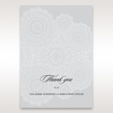 rustic-lace-pocket-wedding-thank-you-card-DY11631