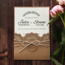country-lace-pocket-wedding-invite-PWI115086
