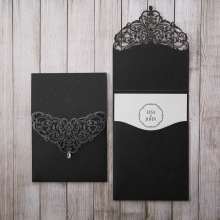 elegant-crystal-black-lasercut-pocket-invite-design-PWI114011-WH