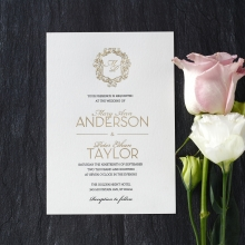 modern-crest-wedding-invitation-FWI116122-KI-GG