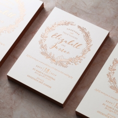 whimsical-garland-wedding-invitation-card-design-FWI116064-GW-RG