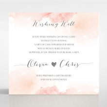 blushing-rouge-wishing-well-enclosure-stationery-invite-card-design-DW116132-TR
