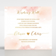 blushing-rouge-with-foil-wedding-wishing-well-invite-card-DW116124-TR-MG