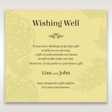 charming-laser-cut-garden-wishing-well-stationery-card-DW11647
