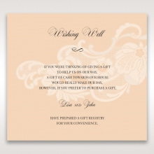classic-white-laser-cut-sleeve-gift-registry-invitation-DW114036-PR