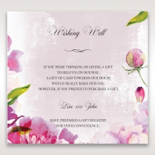 enchanting-forest-3d-pocket-wedding-wishing-well-enclosure-card-DW114112-PP