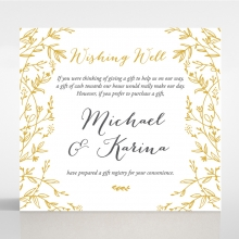 fleur-wedding-stationery-gift-registry-card-design-DW116058-DG
