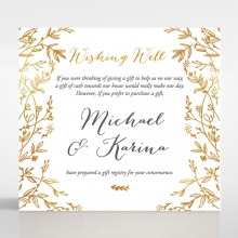 fleur-wedding-stationery-gift-registry-invitation-DW116058-TR-GG