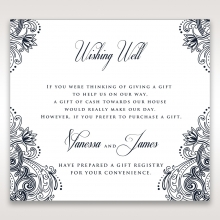 imperial-glamour-without-foil-wishing-well-enclosure-card-design-DW116022-NV-D
