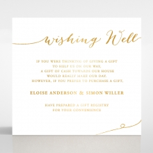 infinity-wishing-well-enclosure-stationery-invite-card-design-DW116085-GW-GG