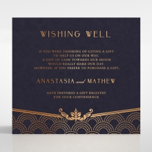 luxe-victorian-wedding-wishing-well-card-DW116074-GB-MG